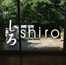 shiroshiroblog