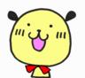 yamato55_2000