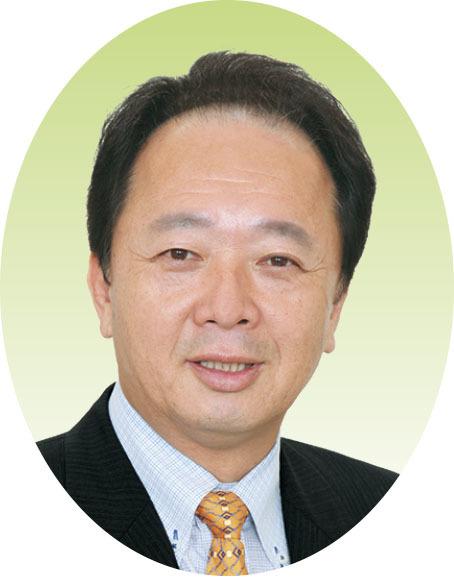 shigeru-hidaka