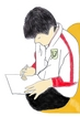 scorer-of-gt53