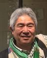 sato-kazuo