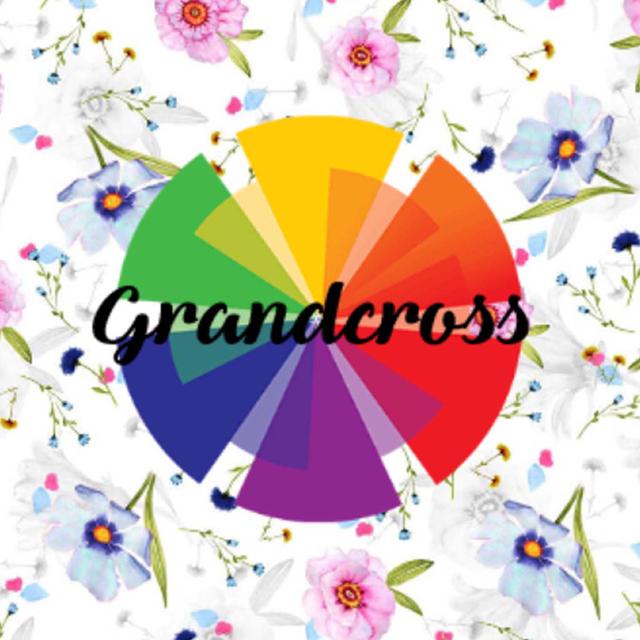 grandcross_a