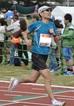 kiri-running