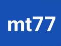 momosi77