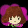 elieoops