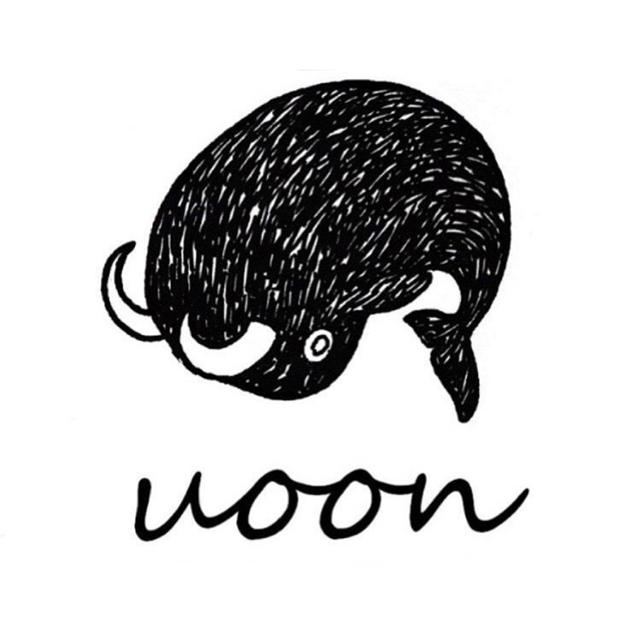 uoon-uoon