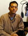 radiokishiwada