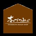 daikokuya_2010