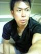poker_face_com