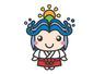 ichinomiya2457