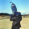 nagomu1985
