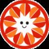 cl-kanagawa-seinenbu