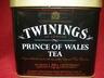 princeofwales1941
