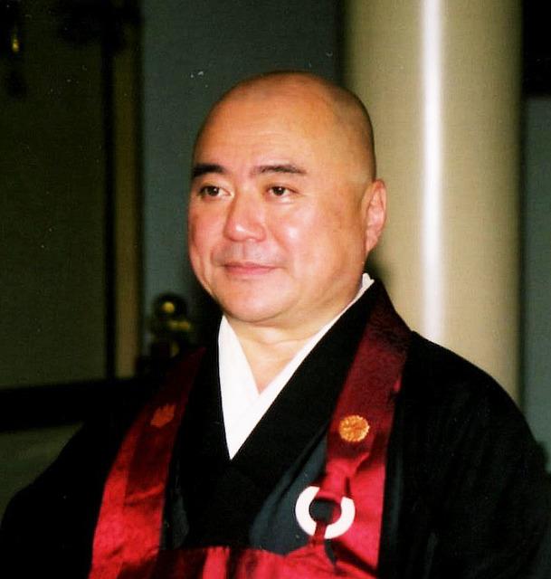autumn-monk
