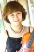 yuko_orangenote