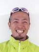 kazunariokamoto1978