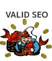 valid-seo