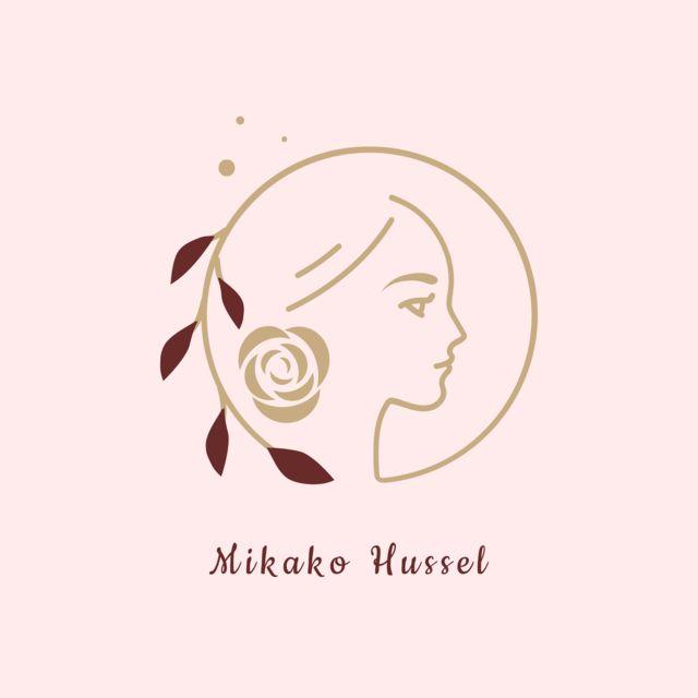 mikakohh