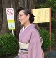 yoshidaya-sobaten