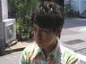 chanyu19792006