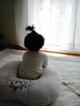 yuki_iro_mikan