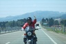 bike-fukuda