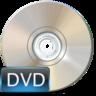 blu-ray-dvd-tips