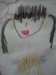 rinaha_2005