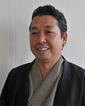 art-kurihara