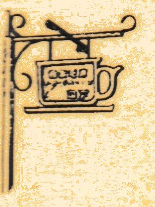 roa1958