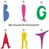 bigart_co