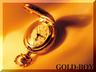gold-boy81