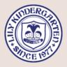 lily_kindergarten