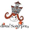 dianesoapporo