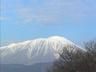 iwate-yubari