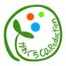 ecolife-kawaguchi