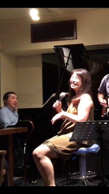 omiedon-jazz