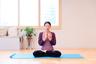 rika_yoga