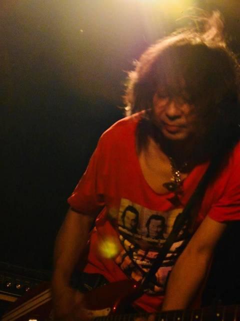 michirou_2006