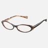 glasses_fit