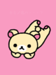 arashi_love_nino