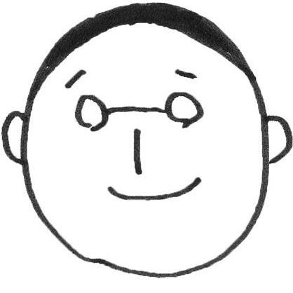 raku_sui