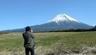 nisimura_hirosi