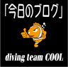 divingteamcool