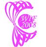 wif2008gogo