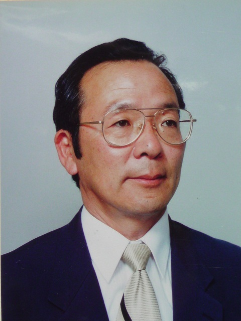masao19481