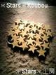 stars77_2005