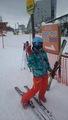 snow-drop_2011