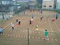 f-tennisgogogo