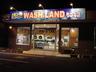 wash-land